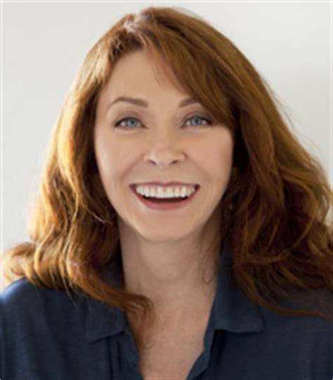 cassandra peterson colorado springs cassandra peterson 5 character images behind the voice