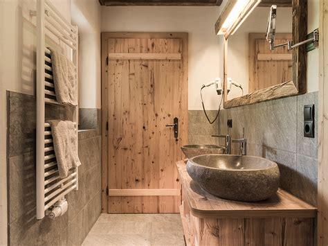 Badezimmermöbel Tirol by Bildergalerie Chalets Tirol H 252 Ttendorf Herzlich