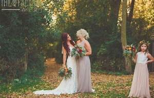 824 best chelsea houska images on pinterest chelsea With chelsea houska wedding dress
