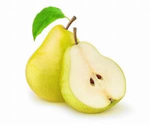 5 beneficios del agua de pera y como preparar la receta for Los beneficios del agua de pera
