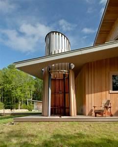 Aus Welchem Holz Werden Bögen Gebaut : au endusche selber bauen was sollen sie wissen ~ Lizthompson.info Haus und Dekorationen