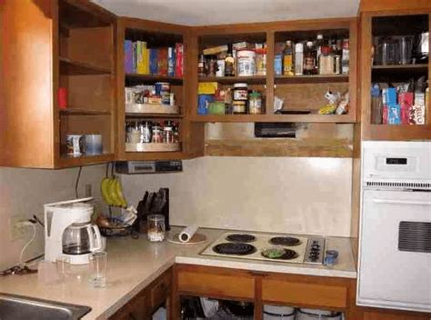 kitchen cabinet without doors unfinished kitchen cabinets without doors easyhometips org 5874