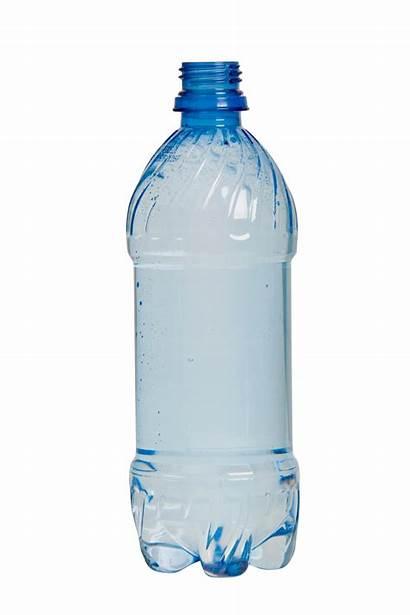 Bottle Plastic Pepsi Pet Bottles Clear Plastics