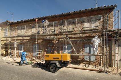 renovation maison subvention gouvernement habiter mieux ou le combat contre la pr 233 carit 233 233 nerg 233 tique