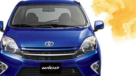 toyota wigo price  release date youtube