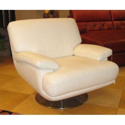 Chateau Dax Milan Leather Sofa by Les 37 Meilleures Images 224 Propos De Chateau D Ax Sur