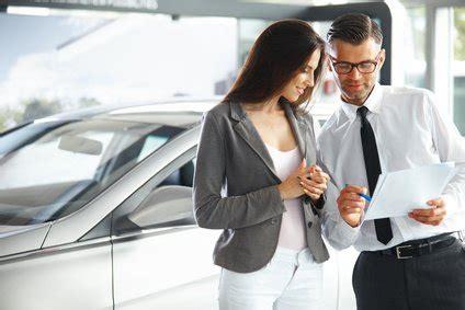 auto privat verkaufen wie verkaufen sie ihr auto am besten privat autoh 228 ndler schweizweit