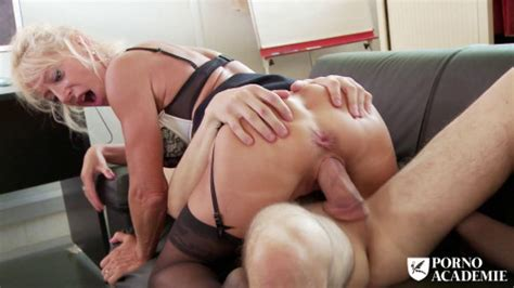 busty french mature marina beaulieu enjoys anal sex with dp in threesome 2018 threesome file