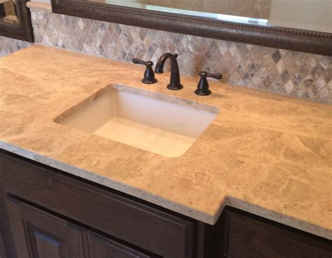 starting at 24 99sf granite photos granite creations