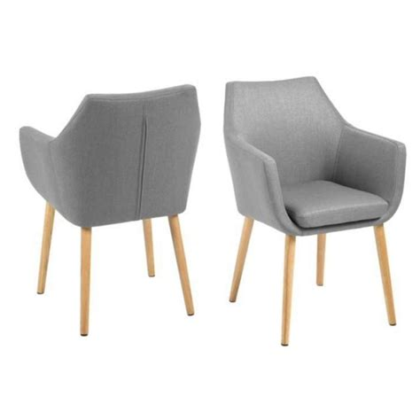 soldes chaises salle a manger chaise salle a manger table et chaise salle a manger moderne salle manger design table blanche