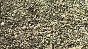 Buffalo New York 1880 Panoramic Bird U0026 39 S Eye View Map 6844