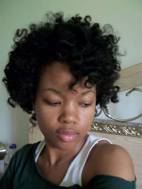 Black Hairstyles With Curls by 30 Haircuts For Black Which Look Creativefan