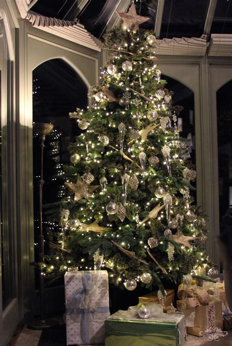 whats the best christmas tree where to find the best trees and tree decorations in belgravia neill