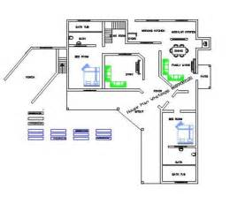 home layout ideas free l shaped house plan home design ideas indianhomedesign com