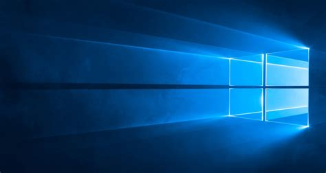 Windows 10 May 2019 Update Coming With Option To Skip