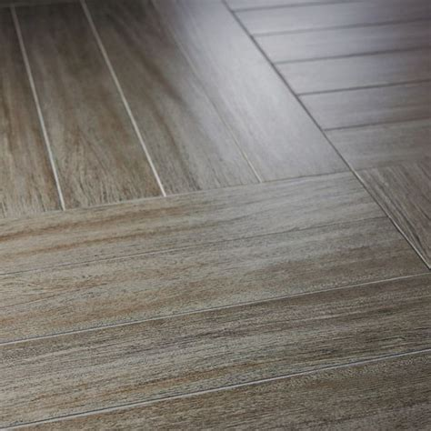 garden state tile products wood impressions wood look tile barnwood gray