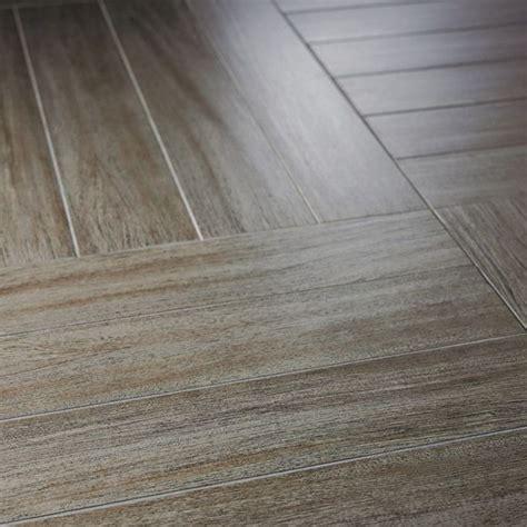 barn wood tile flooring products wood impressions wood look tile barnwood gray garden state tile bath
