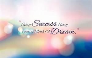 Popular Success Quotes and Success Status for Facebook