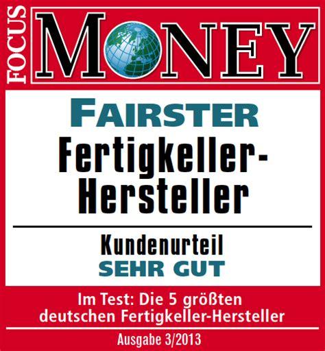 Glatthaar Keller Preis by Glatthaar Fertigkeller Preis Ein Haus Mit Keller Oder