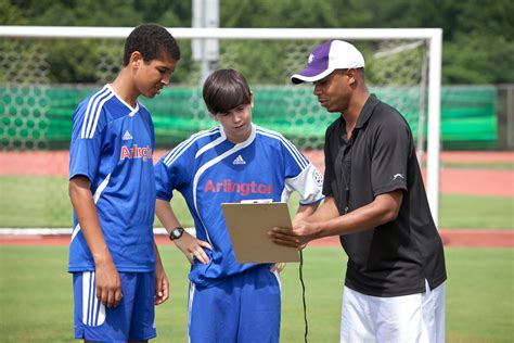 safe  kids sports experts discuss concerns