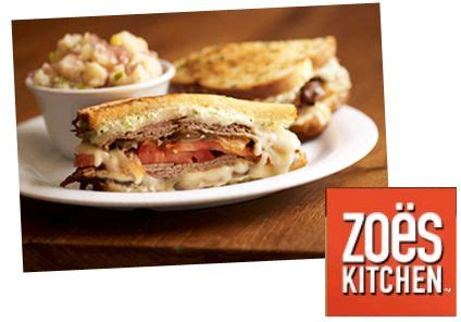 zoes kitchen gift card food zoes kitchen lunch recipes kitchen recipes