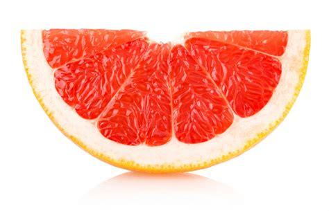 blood red oranges images elsoar