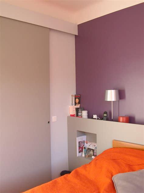 couleur prune pour une chambre chambre couleur prune et 20171011205229 tiawuk com