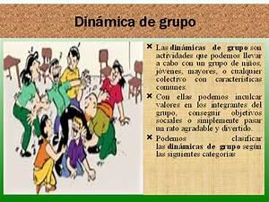 Dinamicas De Grupo Dinamicas Para Personas Mayores Trabajo 100 dinamicas para adultos