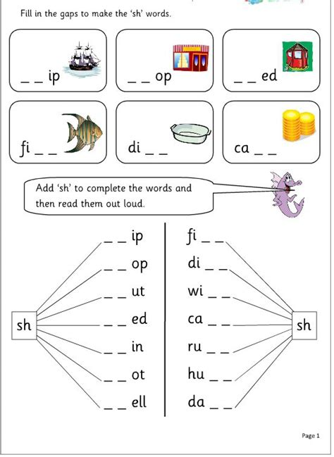 Comprehension Worksheets For Grade 6 Free Pictures On Worksheets Grade 1 Quotes