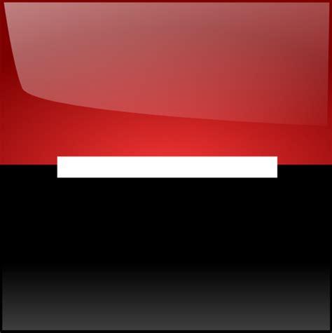siege auto categorie société générale union commerciale et artisanale de cran