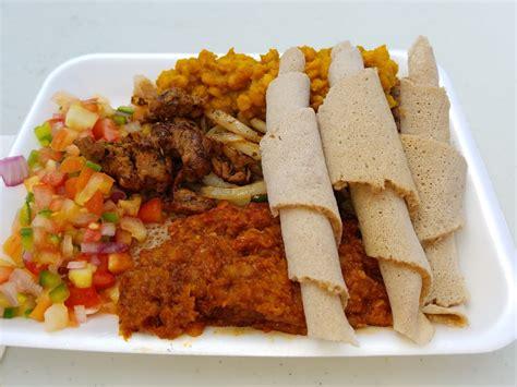 cuisine berbere berbere cuisine 29 photos 33 reviews