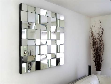How To Find The Best Decorative Wall Mirror