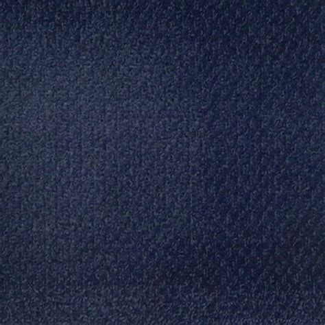 Tracker Boat Carpet by Tracker 4 Ft X 24 Ft Blue Boat Carpet Ebay