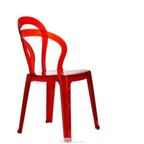 chaise pas cher par 6 chaise pas cher design titi par scab chaises de cuisine