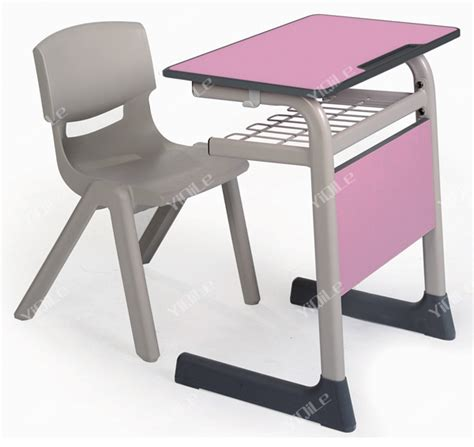 classroom tables and chairs for sale classroom chairs for sale high quality used