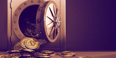 NYDIG Custodies Over $1 Billion in Bitcoin and ...