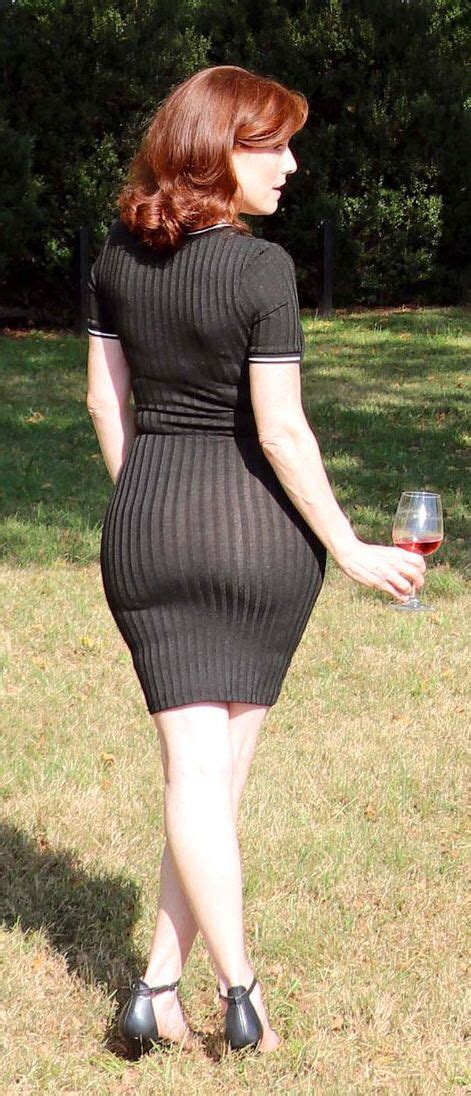 jana cristofano jana cristofano sexy sexy dresses fashion