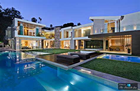 worldwide luxury properties showcase the list