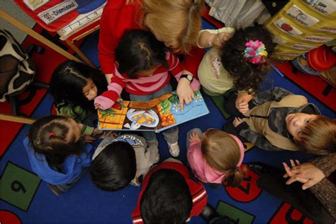 aid critical to fulfill new jersey s preschool plan 767 | 01schoolj.large