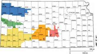 KGMDA - District Maps