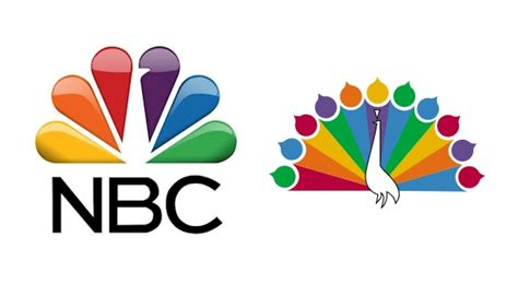A Look At Nbc's Logo And The History Behind It