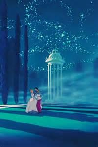 Disney Cinderella Wallpaper iPhone