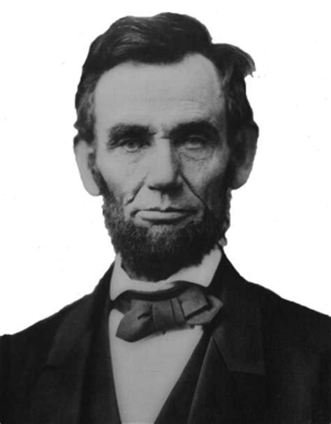 The Abraham Lincoln Bicentennial - Teaching American History