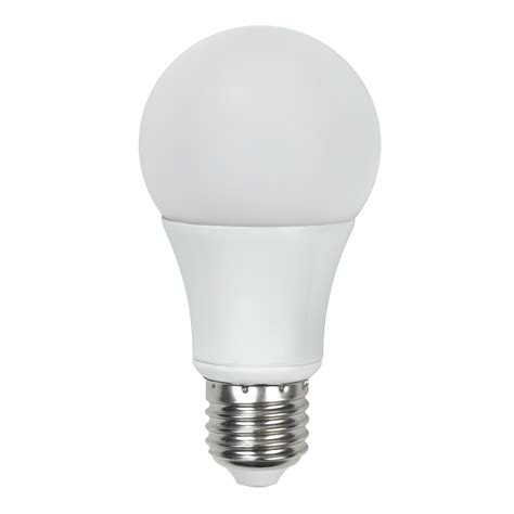 what are led light bulbs a19 standard led bulb dimmable omni directional