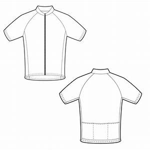 cycling jersey template quotes With bike jersey design template