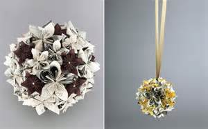 diy wedding flowers paper flower pomanders bouquets from whether paperworks the sweetest occasion
