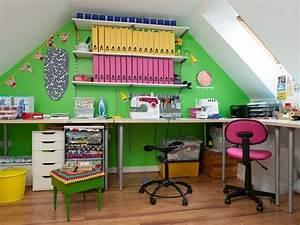 21  Office Color Designs  Decorating Ideas