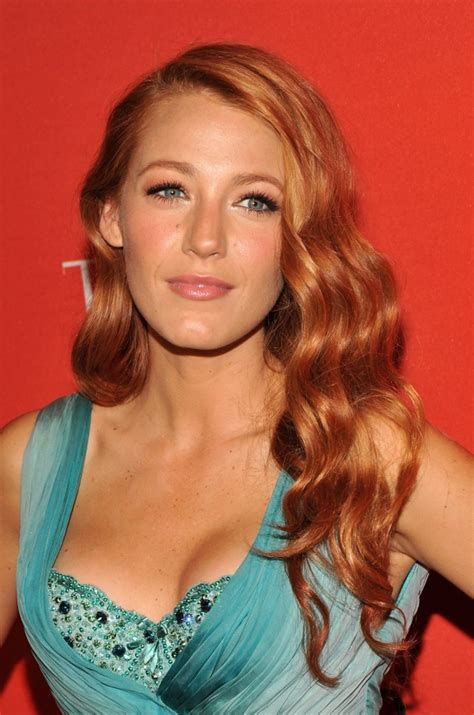 Actresses Hair Color by Hair Color Ideas
