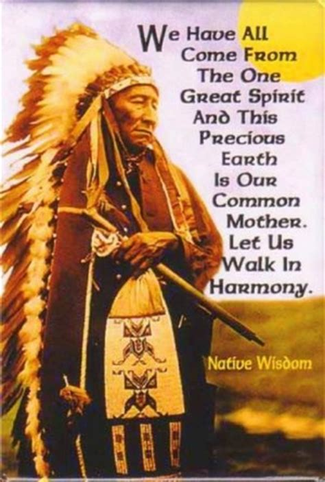 native american quotes education quotesgram