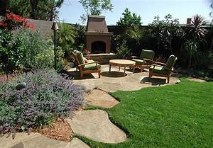 Perfect Backyard Retreat: 11 Inspiring Backyard Design Ideas